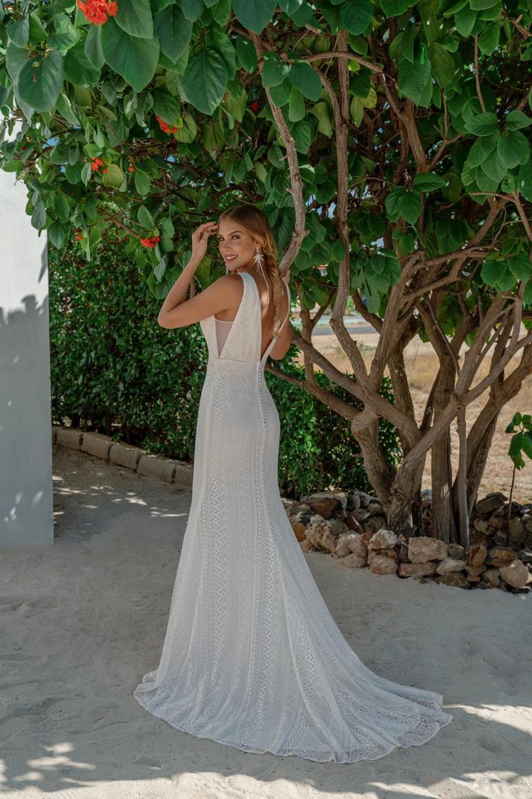 Brautmoden Sailer